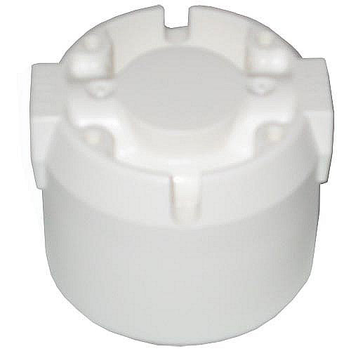 Omnipure - Q-Series Valved Head