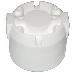 Omnipure - Q-Series Non Valved Head