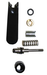 QMP (QMP519) Faucet Repair Kit