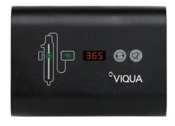 Viqua (650733R-002) Power Supply Controller 40W