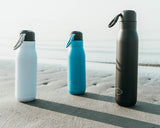 REVIVE - 22 oz. Standard Mouth - Insulated Water Bottle - 24 Hours Cold / 12 Hours Hot