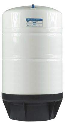 PAE (RO-2000) 20.0 Gallon Metal Storage Tank 1