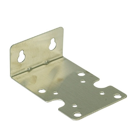 Watts (WBKT-RCS-SS) Mounting Bracket Single (Residential & Commercial)