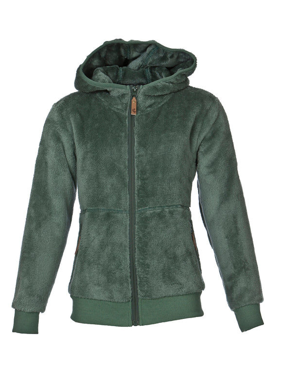 Patsy Kinder Fleece Jacke