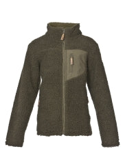 Paddy Kinder Sherpa Fleece