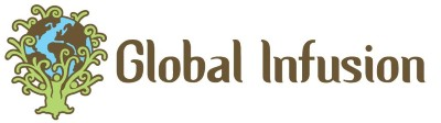 Global Infusion LLC