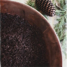 Load image into Gallery viewer, Devil's Cup Coffee Scrub