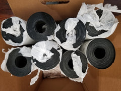 SURPLUS Igneous, Graphite  *4 Rolls Available*