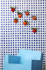PNO-02 Addiction by Paola Navone