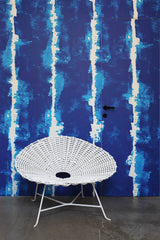 PNO-05 Addiction by Paola Navone