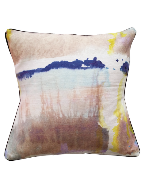 Hobbs & Co. After the Rain Cushion
