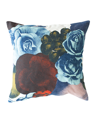 Boudoir Cushion Cover