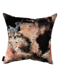 17 Patterns Cloudbusting Cushion