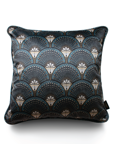 Deco Martini Cushion