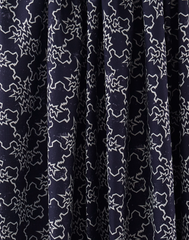 Storm Fabric, Midnight