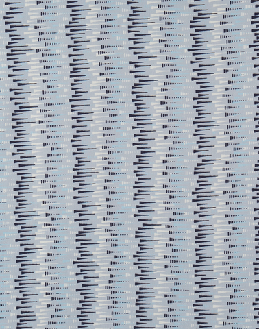Waves Fabric, Haze