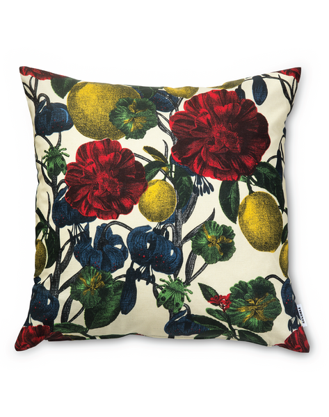 Firenze Cushion