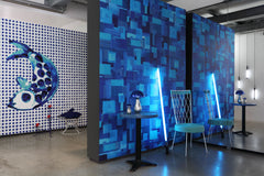 PNO-03 Addiction by Paola Navone