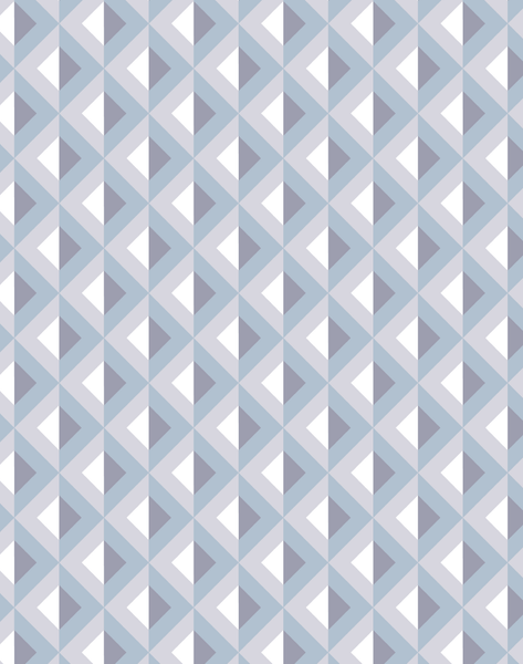 Light on Lattice Wallpaper, Color 92