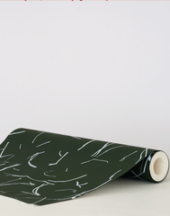 No 2 Wallpaper, Racing Green