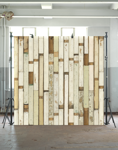 PHE-01 Scrapwood by Piet Hein Eek