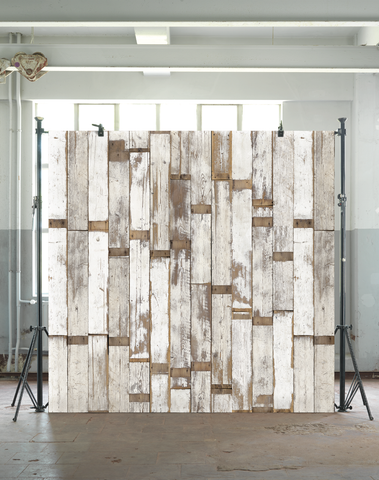 PHE-02 Scrapwood by Piet Hein Eek