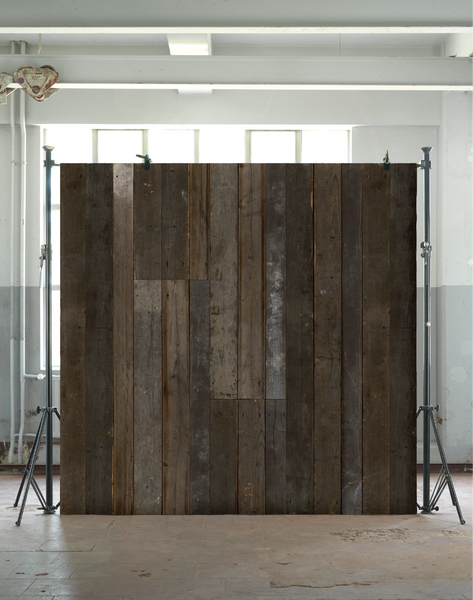 PHE-04 Scrapwood by Piet Hein Eek