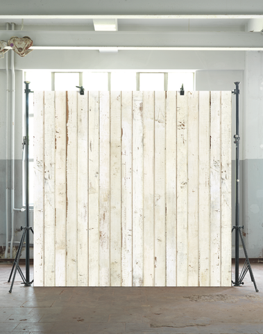PHE-08 Scrapwood by Piet Hein Eek