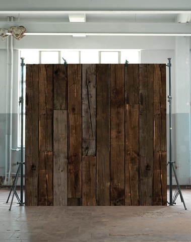 PHE-10 Scrapwood by Piet Hein Eek