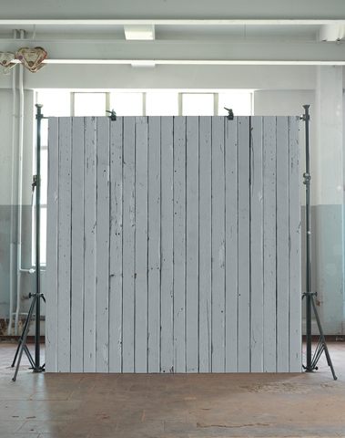 PHE-12 Scrapwood by Piet Hein Eek