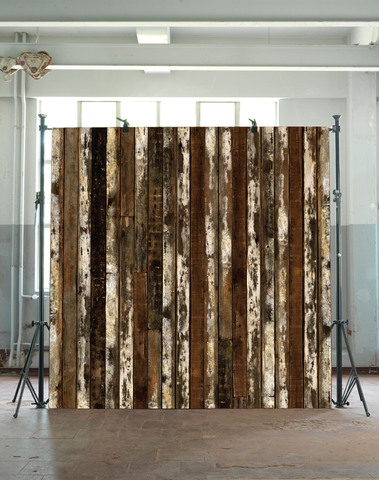 PHE-13 Scrapwood by Piet Hein Eek