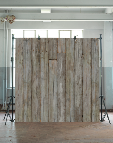 PHE-14 Scrapwood by Piet Hein Eek