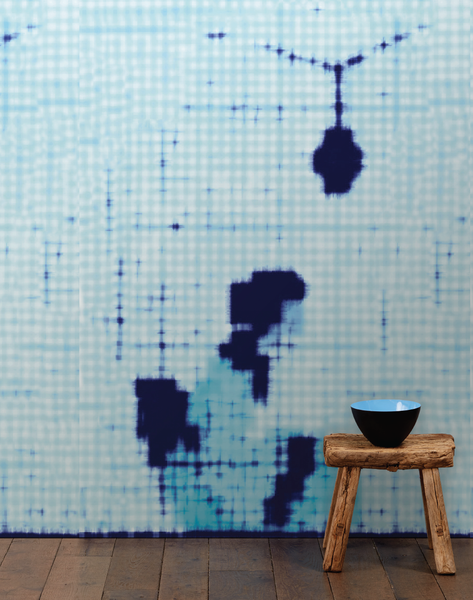 PNO-06 Addiction by Paola Navone