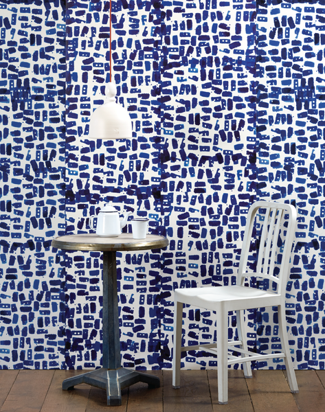 PNO-08 Addiction by Paola Navone