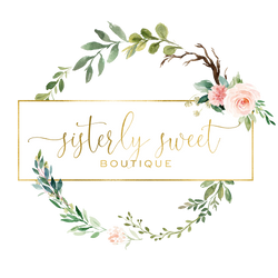 Sisterly Sweet Boutique
