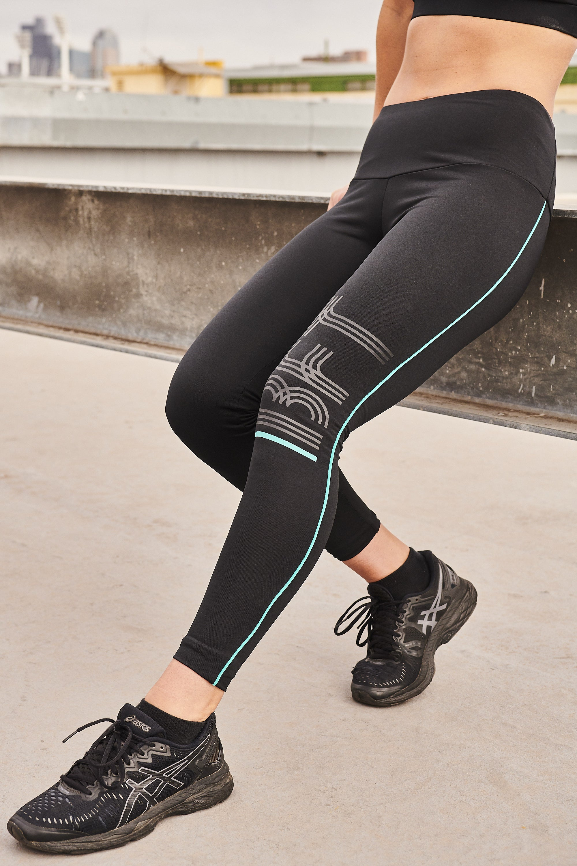 2020 Core Leggings