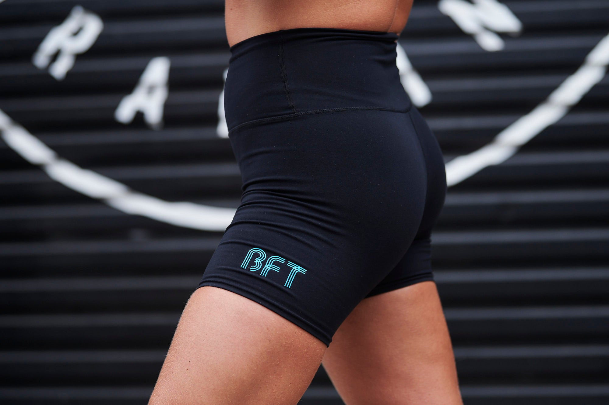 Women's Performance Bike Shorts