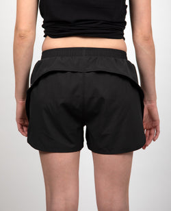 Womens Core Running Shorts