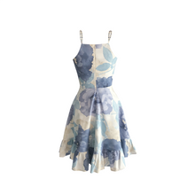 Load image into Gallery viewer, Padma Floral Dress