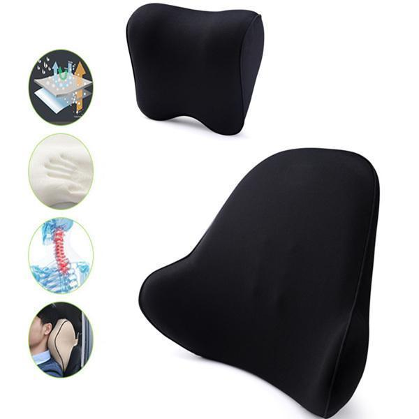 Best Cushion(1 Set)