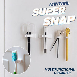 Mintiml Super Snap