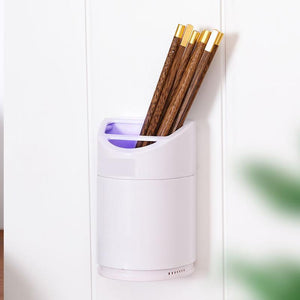Multifunctional Chopstick Cylinder