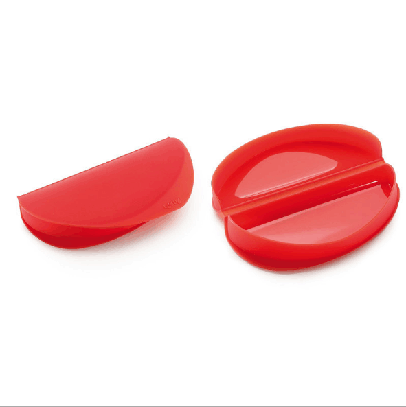 Silicone Pancake Mould
