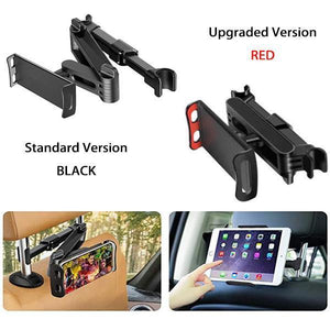 360-Degree Rotation Adjustable Phone Holder