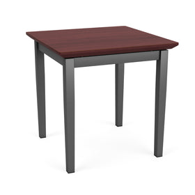 Lesro Lenox Steel End Table