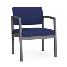 Lesro Lenox Steel Oversize Chair