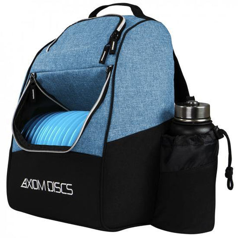 Axiom Shuttle Bag - Big Disc