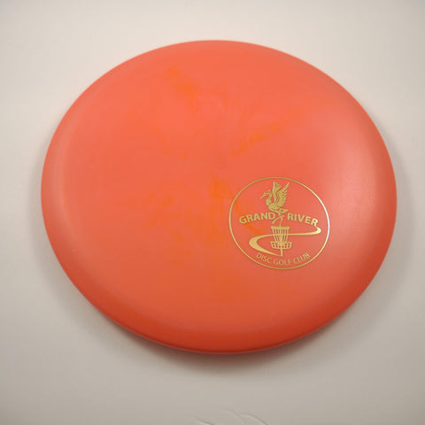 GRDGA Innova DX Roc3 - Big Disc