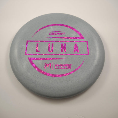 Discraft Luna - Big Disc