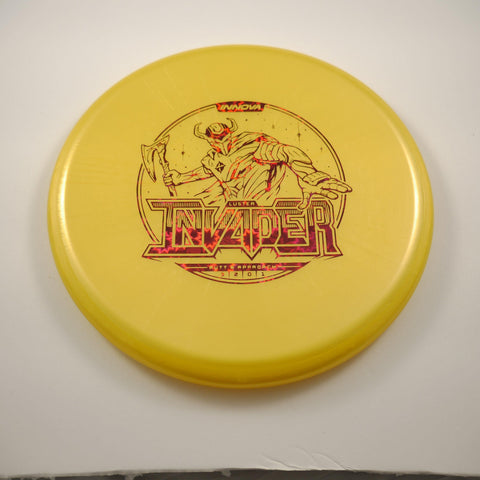 Innova Luster Invader - Clearance - Big Disc